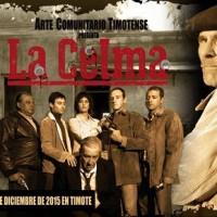 Timote - La Celma - película