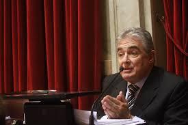 Linares, Jaime - Senador Nacional GEN/FAP