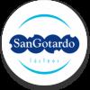 San Gotardo