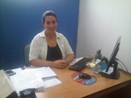 Singlar, Mariana