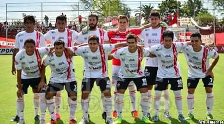 Lincoln Rivadavia