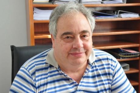 Pérez, Juan Simón