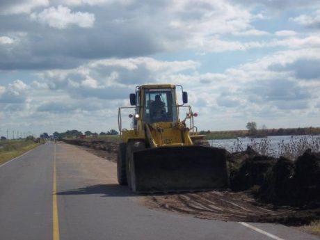 Ruta Provincial 70