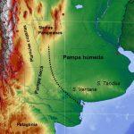 Pampa Húmeda