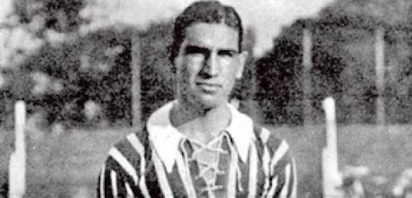 Manuel Nolo Ferreira