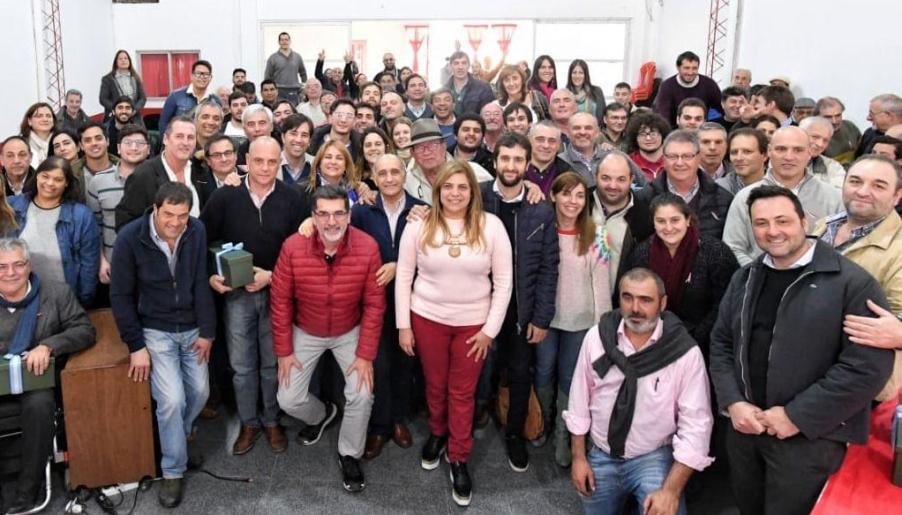 Foto Diario La Opinión