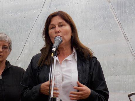 Beruti Cristina Schaber