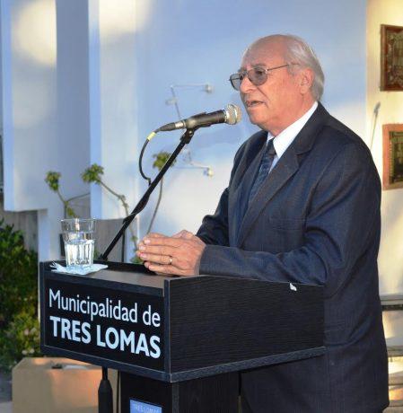 Álvarez, Roberto