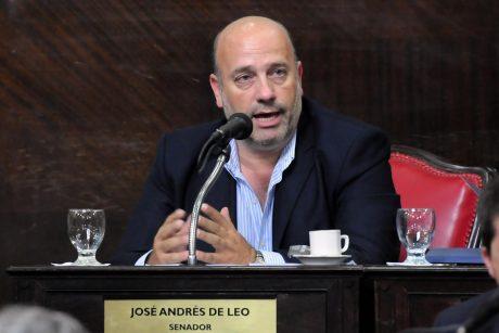 De Leo, José