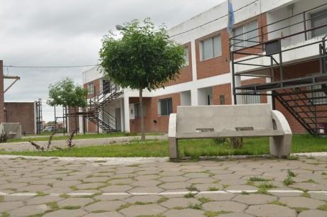 UTN - Facultad Regional Trenque Lauquen